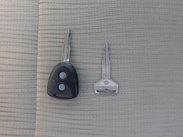 Xスペシャル 純正CDオーディオ ヘッドライトレベライザー キーレス 電動格納式ミラー ETC MT車(19枚目)