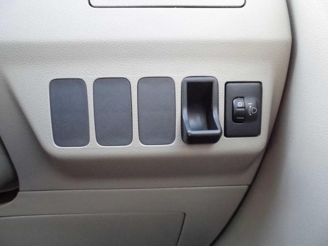 Xスペシャル 純正CDオーディオ ヘッドライトレベライザー キーレス 電動格納式ミラー ETC MT車(22枚目)