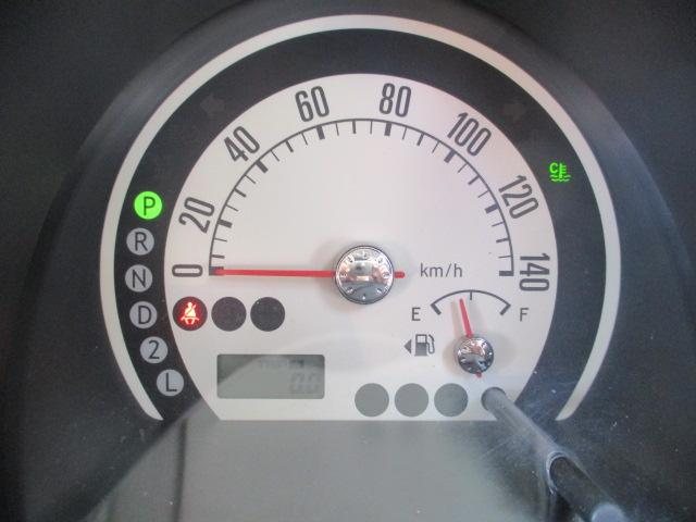 スズキ アルトラパン G エディション 車検2年付 タイミングチェーン