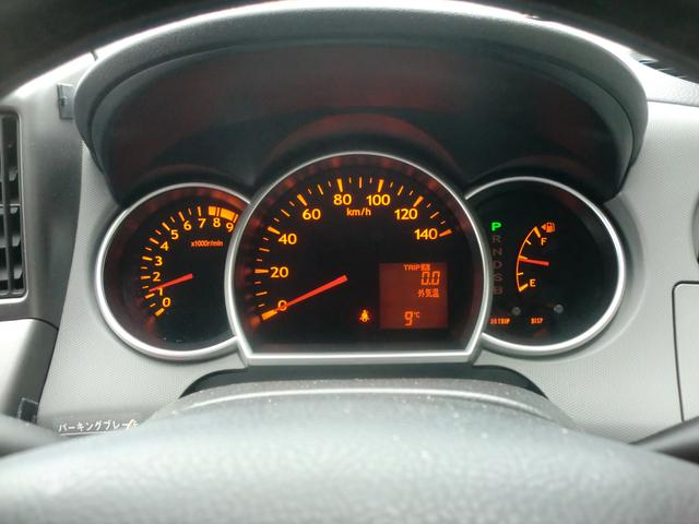 ダイハツ ソニカ RS ターボ車 タイミングチェーン HID スマートキー