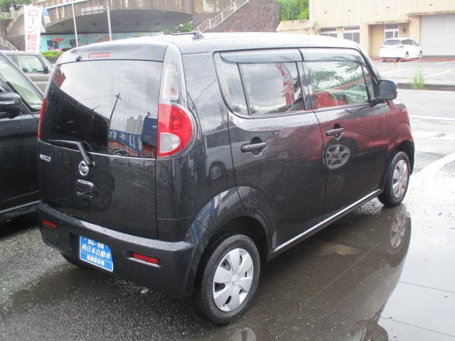 ◆お手頃!支払い総額価格表示で「お得」◆しっかり!全車納車前整備&整備保証つきで「安心」◆こちらの萩原展示場では<お手頃価格の軽自動車>のみを展示しています。