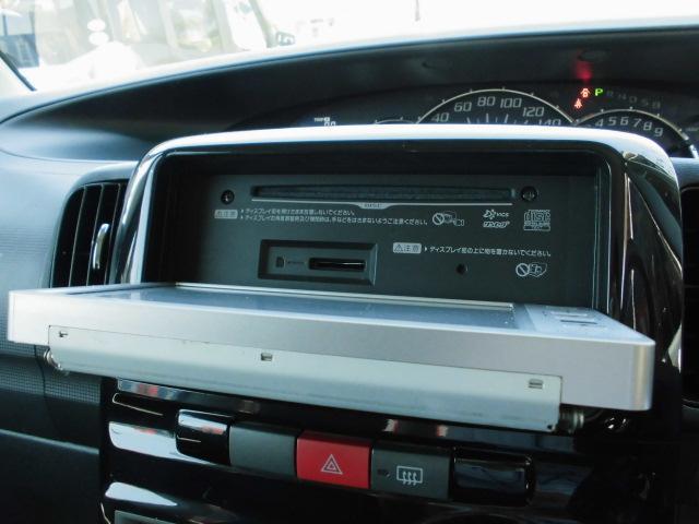 カスタムRS ターボ 左パワースライドドア ETC HIDヘッドライト オートエアコン 電動格納ドアミラー ドアミラーウィンカー(8枚目)