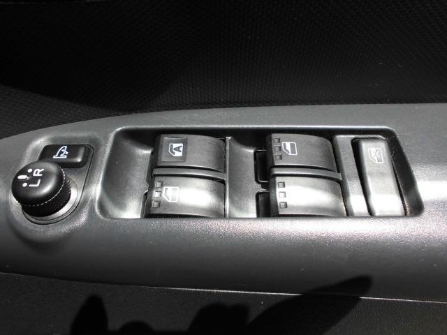 カスタムRS ターボ 左パワースライドドア ETC HIDヘッドライト オートエアコン 電動格納ドアミラー ドアミラーウィンカー(12枚目)