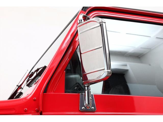 スズキ ジムニー リフトUP 天井ブラックウッド張り換え メーターパネル塗装