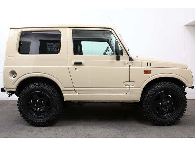 ☆☆ ジムニーランドでは、JA22Wのカスタムジムニーの試乗車をご用意しております!!初めてジムニーの購入をお考えのお客様!!良い所も、悪い所も、まずは試乗して体験してください!! ☆☆