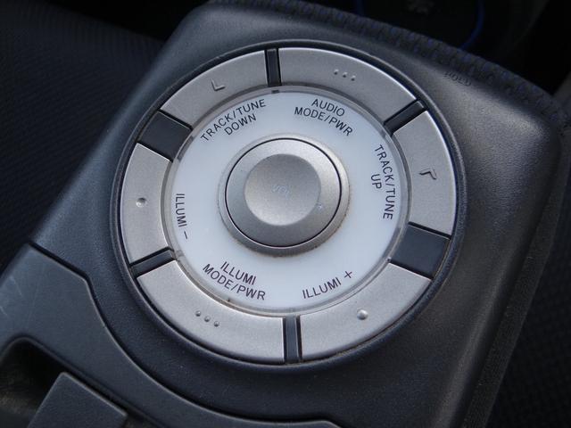 トヨタ bB Z Qバージョン HDDナビ フルセグTV