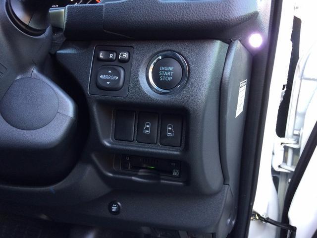 トヨタ ハイエースバン ロングワイドスーパーGL ダークプライム 自社無償1年保証