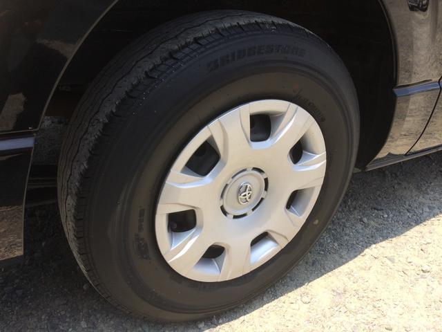トヨタ ハイエースバン ロングスーパーGL 4型 コプラスライト 自社無償1年保証