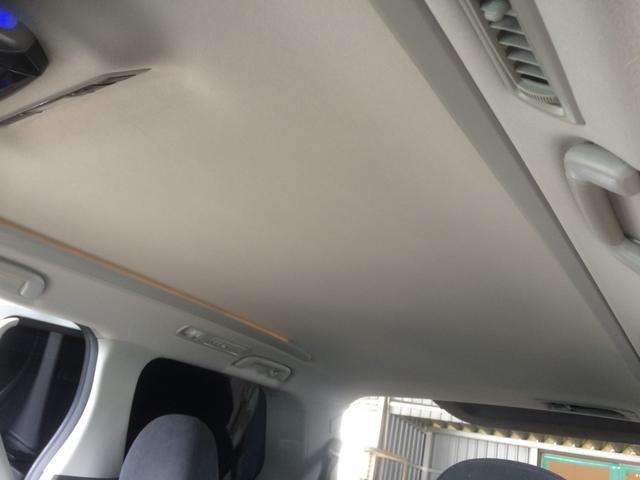 「トヨタ」「ヴェルファイア」「ミニバン・ワンボックス」「福岡県」の中古車31