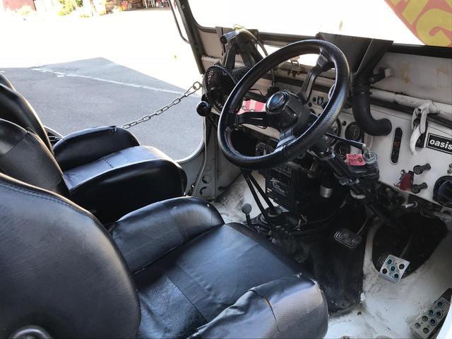 「三菱」「ジープ」「SUV・クロカン」「佐賀県」の中古車18