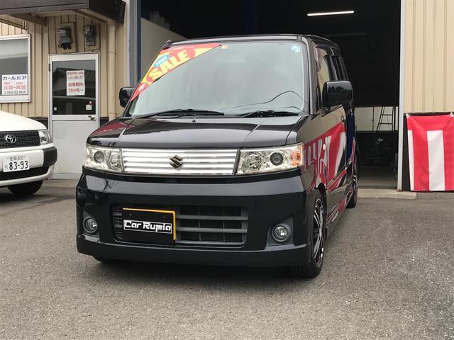 「スズキ」「ワゴンR」「コンパクトカー」「佐賀県」の中古車18