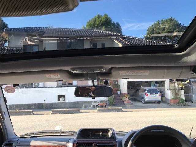 「トヨタ」「ランドクルーザープラド」「SUV・クロカン」「佐賀県」の中古車15
