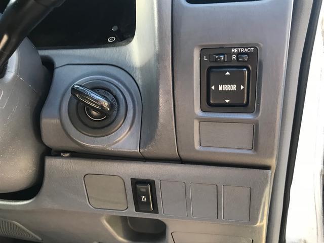「トヨタ」「ランドクルーザープラド」「SUV・クロカン」「佐賀県」の中古車27