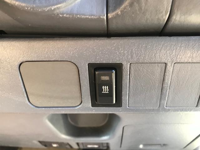 「トヨタ」「ランドクルーザープラド」「SUV・クロカン」「佐賀県」の中古車31