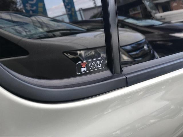 全国1年無料保証付 CDオーディオ 電動格納ミラー 純正フロアマット キーレス 盗難防止装置(40枚目)