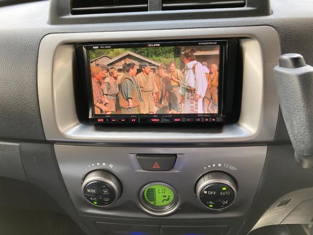 Z エアロ-Gパッケージ 全国1年保証付き ダウンサス メモリーナビ フルセグTV スマートキー アルミ ETC(32枚目)