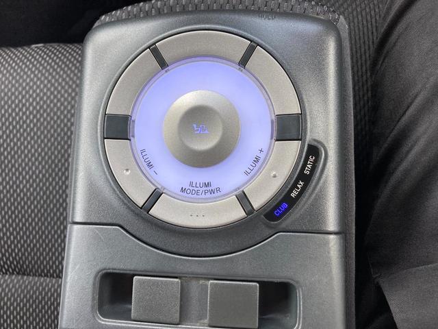 Z エアロ-Gパッケージ 全国1年保証付き ダウンサス メモリーナビ フルセグTV スマートキー アルミ ETC(36枚目)