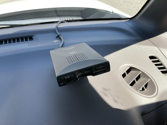G・Lパッケージ 全国1年保証付き 左側パワースライドドア ETC スマートキー プッシュスタート オートエアコン CD 電動格納ミラー ベンチシート(16枚目)