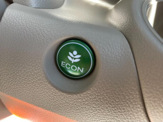 G・Lパッケージ 全国1年保証付き 左側パワースライドドア ETC スマートキー プッシュスタート オートエアコン CD 電動格納ミラー ベンチシート(32枚目)