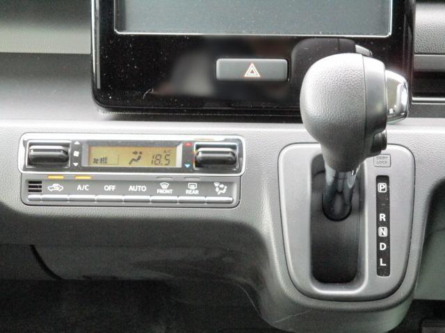 「スズキ」「ワゴンRスティングレー」「コンパクトカー」「福岡県」の中古車30