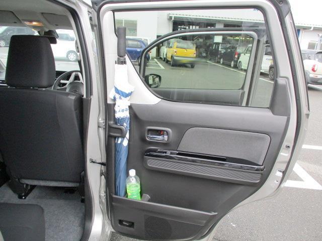 「スズキ」「ワゴンRスティングレー」「コンパクトカー」「福岡県」の中古車38