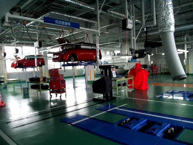 「スズキ」「ワゴンRスティングレー」「コンパクトカー」「福岡県」の中古車67