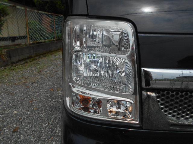 スズキ エブリイワゴン PZターボ 保証付 タイミングチェーン式 ナビ付