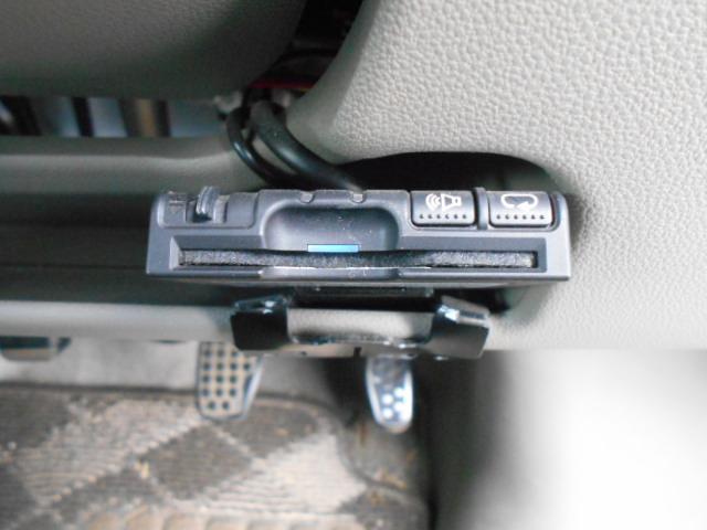 ダイハツ アトレーワゴン カスタムターボR 後期 Tチェーン 両側スライドドア HID
