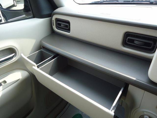 スズキ アルトラパン S 2年間保証付 iストップ ブレーキサポート