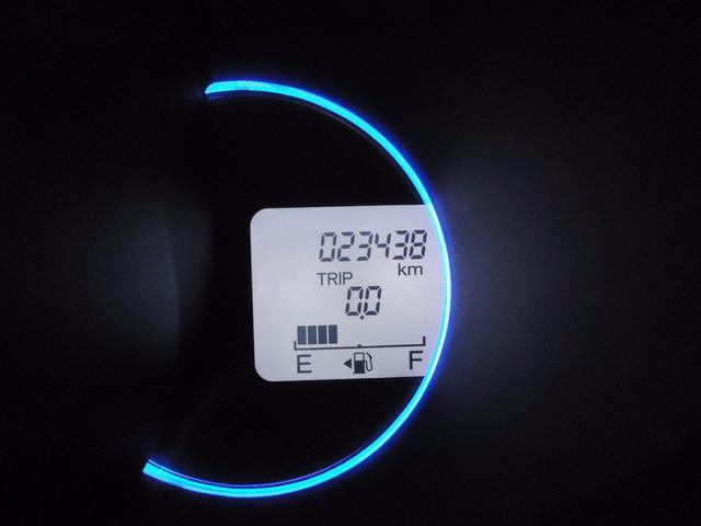 ホンダ N BOX+カスタム G・ターボLパッケージ 2年間保証付 Wパワスラ