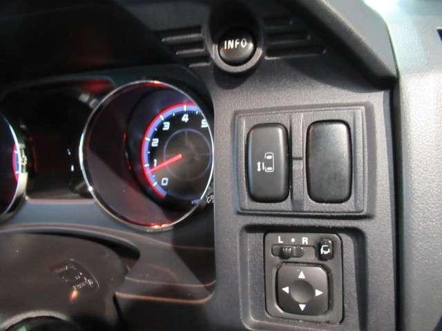 G パワーパッケージ 4WD フロントカメラ Bカメラ(20枚目)