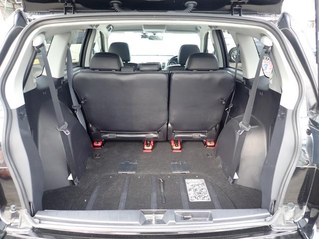 「三菱」「アウトランダー」「SUV・クロカン」「福岡県」の中古車21