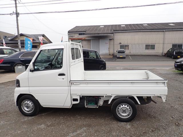 「三菱」「ミニキャブトラック」「トラック」「福岡県」の中古車13