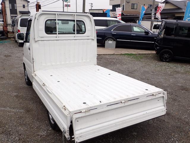 「三菱」「ミニキャブトラック」「トラック」「福岡県」の中古車19