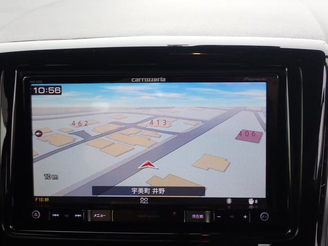 「スズキ」「スペーシアカスタム」「コンパクトカー」「福岡県」の中古車28