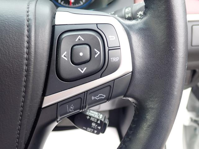 「トヨタ」「ハリアー」「SUV・クロカン」「福岡県」の中古車36