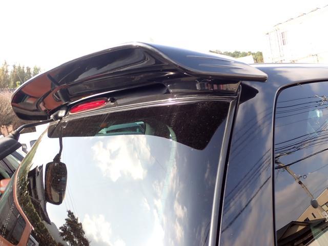 「マツダ」「MPV」「ミニバン・ワンボックス」「福岡県」の中古車25
