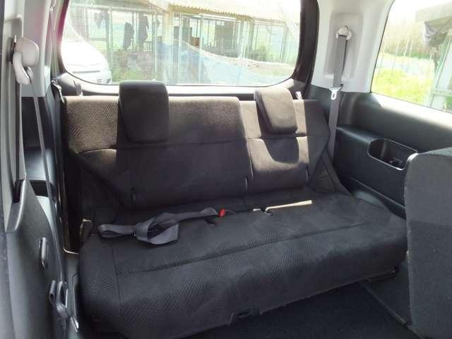 ホンダ ステップワゴンスパーダ S HDDナビ 左側自動ドア 2年3万km保証