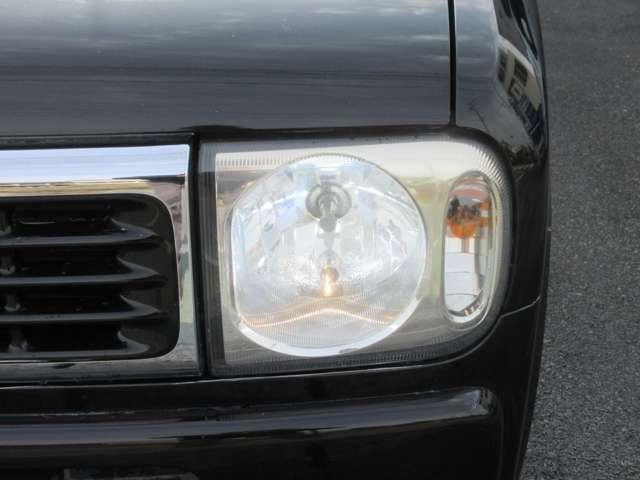 G エディション ローダウン LEDライト ETC 1年保証(17枚目)