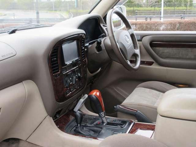 VXリミテッド 4WD キャンピング登録 全塗装 新品アルミ(4枚目)