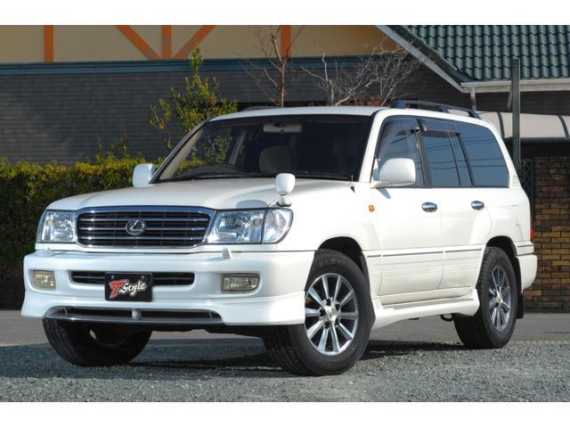VXリミテッド 4WD キャンピング登録 全塗装 新品アルミ(17枚目)