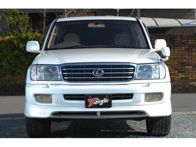 VXリミテッド 4WD キャンピング登録 全塗装 新品アルミ(18枚目)