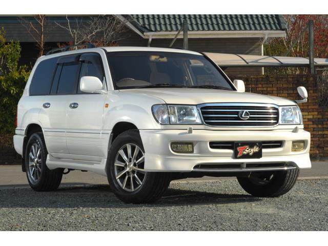 VXリミテッド 4WD キャンピング登録 全塗装 新品アルミ(19枚目)
