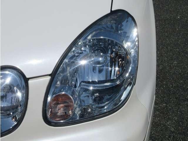 V300ベルテックスエディション ワンオーナー ツインターボ(6枚目)