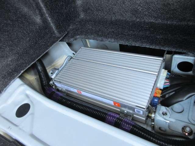 V300ベルテックスエディション ワンオーナー ツインターボ(11枚目)