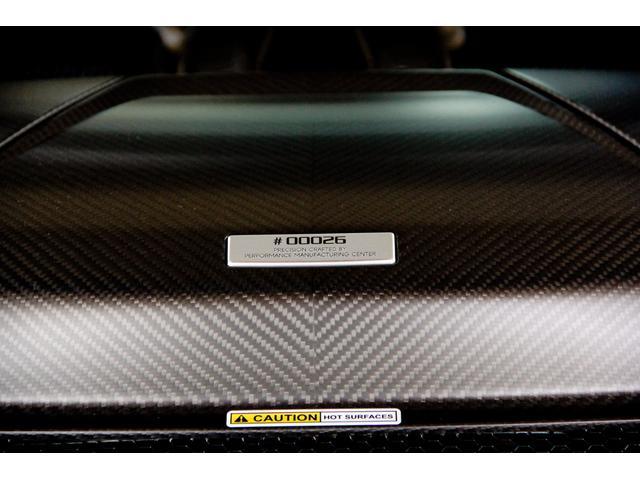 アキュラ アキュラ NSX カーボンブレーキ カーボンエクステリア・インテリア