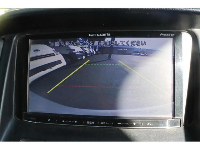 GL ワンセグ バックカメラ ETC キーレス Pウィンドウ(4枚目)