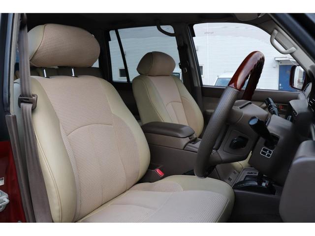 「トヨタ」「ランドクルーザー80」「SUV・クロカン」「福岡県」の中古車5