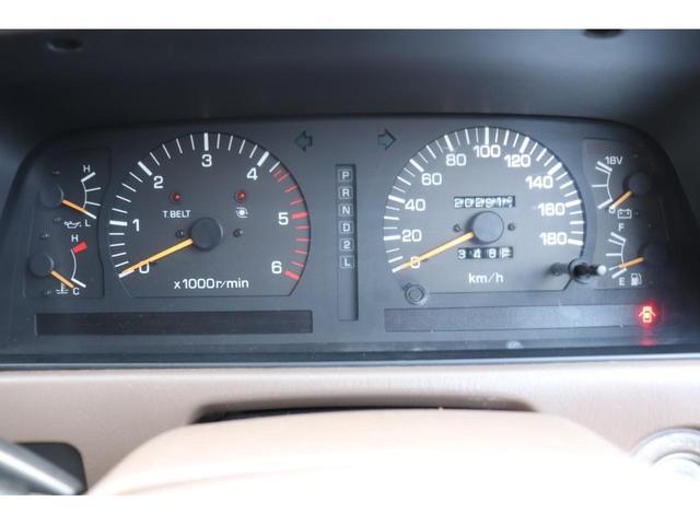 「トヨタ」「ランドクルーザー80」「SUV・クロカン」「福岡県」の中古車10