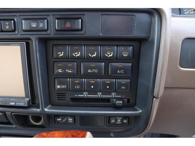 「トヨタ」「ランドクルーザー80」「SUV・クロカン」「福岡県」の中古車12